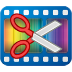 AndroVid  Video Editor v 2.7.0 APK