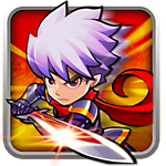 Brave Fighter Monster Hunter 1.8.0 APK