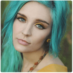 Change Hair And Eye Color v 3.0 APK