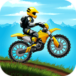 Fun Kid Racing Motocross 2.15 APK