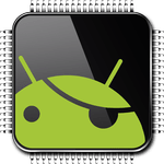 Root Booster v 2.5 APK