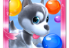 Puppy Bubble 1.4.2 APK