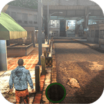 Real City Gangster 1.7 APK