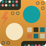 Two Dots 2.12.2 APK