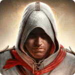 Assassin's Creed Identity 2.6.0 (Full) APK + MOD + DATA