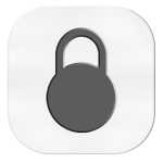 Memory Locker v 3.1.0 APK