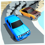 SkidStorm 1.0 APK + MOD (Unlimited Money)