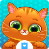 Bubbu My Virtual Pet 1.23 MOD APK (Unlimited Money)