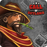 Call of Outlaws 1.0.0 APK + MOD (Unlimited Money)