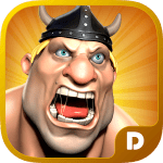 Era of War 2.4 MOD APK (Free Boosting/Boost Time)
