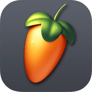 FL Studio Mobile 3.1.19b Pro MOD APK (Unlocked) + DATA