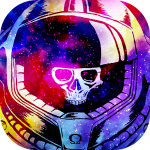Out There Ω Edition 2.5.0 MOD APK (resources) + DATA
