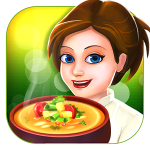 Star Chef 2.11.6 MOD APK (Unlimited Money)