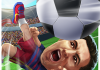 Y8 Football League 1.1.4 APK + MOD (Unlimited Money)