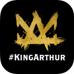 King Arthur 1.3 MOD APK (Unlocked) + DATA