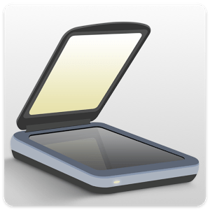 TurboScan document scanner Pro v 1.4.2 APK