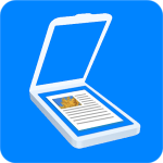 Camera Scanner – PDF Doc Scan v 1.70.310 APK