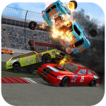 Demolition Derby 2 v1.1.15 MOD APK (Unlimited Money)