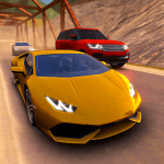 Driving School 2017 V1.4.0 MOD APK (Money