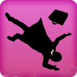 Framed v1.3.3 (Full) APK + DATA