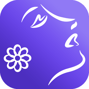 Perfect365 One Tap Makeover V7.1.9 APK Unlocked