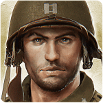 World at War WW2 Strategy MMO v2.4.2 MOD APK (Points)