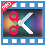 AndroVid Pro Video Editor v2.9.3.5 APK Patched