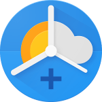 Chronus: Home & Lock Widgets v 8.5.5 APK Final