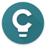 Collateral – Create Notifications Premium v 4.2.4 APK