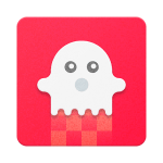Noizy Icons v 1.5.9 APK Patched