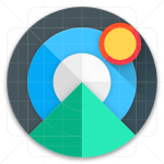 Perfect Icon Pack v 4.0 APK Patched