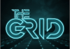 The Grid Icon Pack (Pro Version) V2.8.6 APK