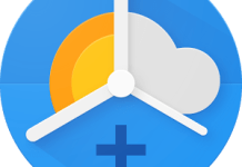 Chronus Home & Lock Widgets Pro V8.6.2 APK