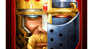 Clash Of Kings V3.9.0 APK + MOD (Unlimited Money)