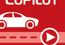 CoPilot UK + Ireland Navigation V10.4.1.446 APK