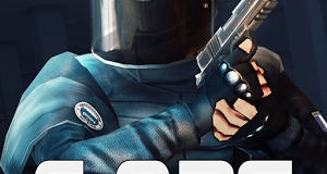 Critical Ops V0.9.3.f246 MOD APK (Unlimited Ammo) + DATA