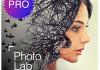 Photo Lab PRO Picture Editor Effects Blur & Art V3.0.9 APK Patched