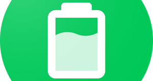 Power Battery Battery Life Saver & Health Test V1.9.2 APK Mod Debloated