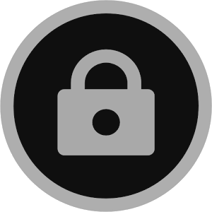 Screen Lock V3.26 APK Unlocked