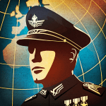 World Conqueror 4 v1.0.2 APK + MOD (Medals/ Resources)