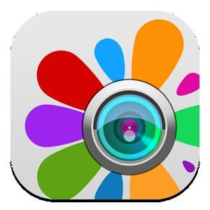 Photo Studio Pro Apk Android Free Download
