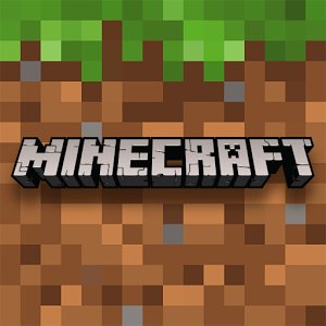 Minecraft Pocket Edition Apk Mod Data Obb Android Free Download