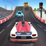 Car Racing 2018 v1.5 + (Unlimited currency) download free