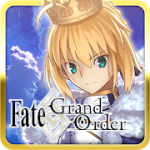 Fate Grand Order v1.15.0+ (Mod Menu) download free