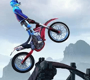 Rider 2018 Bike Stunts V1.2 + (Unlock All Vehicles Maps) Download Free