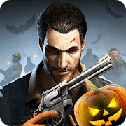 Death Invasion Survival V1.0.18 + (Mod Money) Download Free