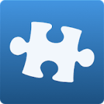 Jigty Jigsaw Puzzles v3.8.1.8 + (Unlocked) download free