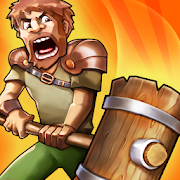 Monster Hammer V1.1.3 + (Mod Money) Download Free
