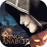 Rings Of Anarchy V3.31.1 + (SPEED Mod) Download Free