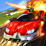 Road Riot for Tango v1.29.33 + (much money) download free